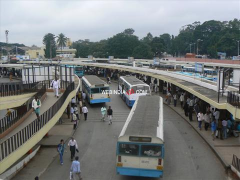Kempegowda