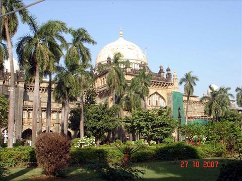 http://photo.webindia123.com/gallery/500/princeofwalesmueseumnowcall_Main.jpg