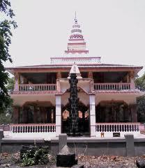 Bhuibavada