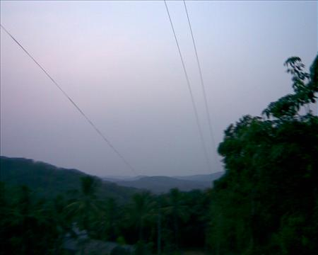 Kakkachal