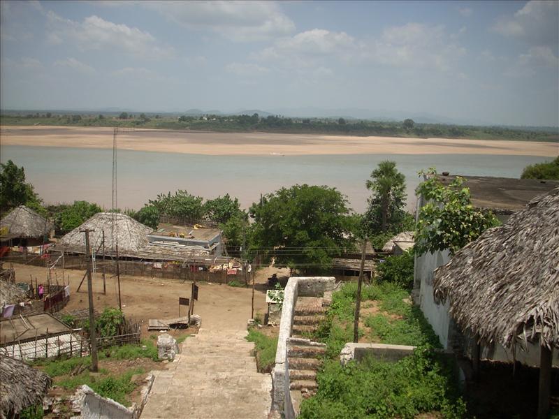 Sri Rama Giri