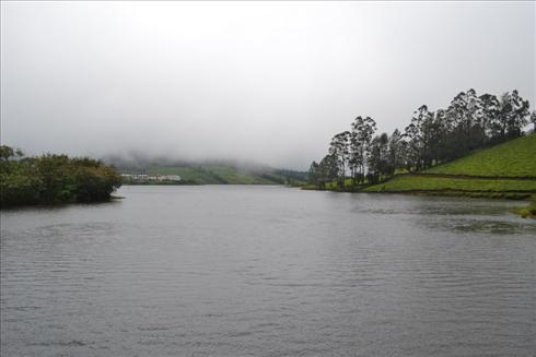 Manalaru