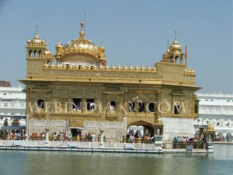 golden temple amritsar wallpaper pc. amritsar golden temple images.